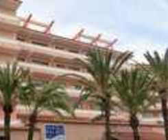 Hotel PORTALS PALACE HOTEL