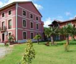 Hotel Casa Vitorio