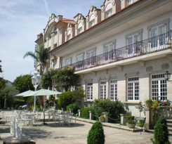 Hotel Casa Rosita