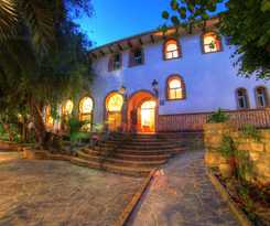 Hotel Balneario San Andres
