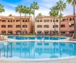 Apartamentos Los Amigos Beach Club