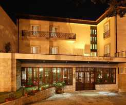Hotel Estalagem Do Brazao
