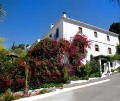 Hotel Hotel La Tartana