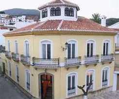 Hotel Hospederia Casa del Marqués