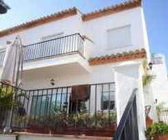 Holiday home Casa abencerrajes La Herradura