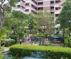 Hotel Chana Hotel