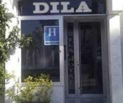 Hotel Hotel Dila