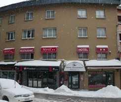 Hotel Hotel Mirtil