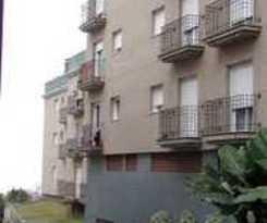 Hotel Apartamentos Realejos Residencial