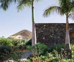 Hotel El Patio de Tita