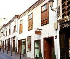 Hotel Emblematico San Agustin Hotel