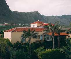 Hotel Hotel Rural La Casa Amarilla