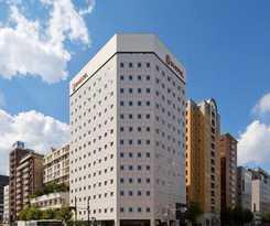 Hotel E-hotel Higashi Shinjuku