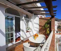 Hotel Casa Rosa