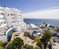 Hotel Santa Barbara Golf And Ocean Club