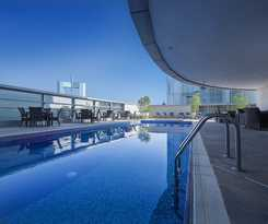 Hotel Emirates Grand Hotel