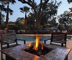 Hotel HAMPTON INN JACKSONVILLE-PONTE VEDRA