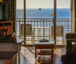 Hotel DISCOVERY BEACH RESORT
