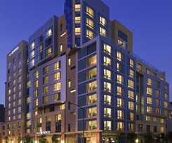 Hotel Hotel Indigo San Diego