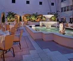Hotel Hyatt Regency Coral Gables