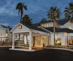 Hotel Hilton Garden Inn Lake Mary