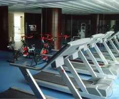 Hotel Asana Executive Apartments Qingdao