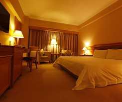 Hotel Mason