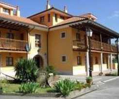 Apartamentos La Hortona