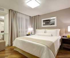 Hotel Etoile Hotels Jardins