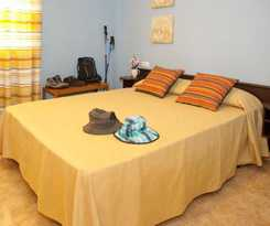 Apartamentos Campuebla Apartamentos & Spa