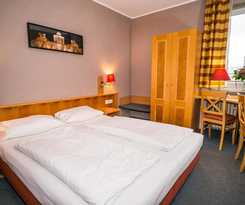Hotel Smart Stay Hotel Schweiz