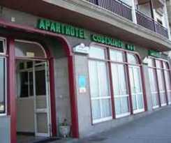 Hotel Castillete