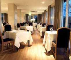 Hotel BEST WESTERN PLUS CASTLE GREEN