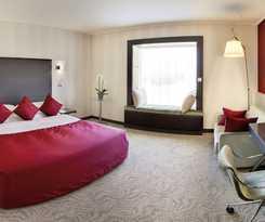 Hotel Starling Geneva