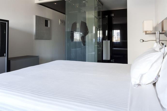 Hotel AC Hotel Murcia by Marriott