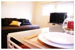 Apartamentos Good Stay Buenavista
