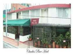 Hotel Charlies Place Hotel