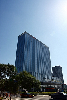 Hotel Fengda International