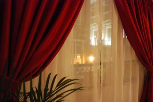 Hotel Hostal Atelier