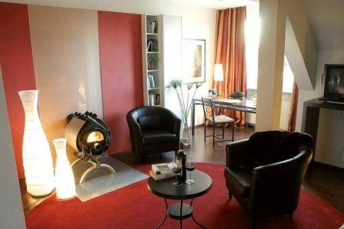 hoteles bothfeld vahrenheide. Black Bedroom Furniture Sets. Home Design Ideas