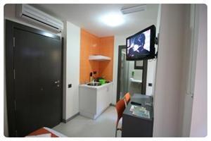 Apartamentos La Latina