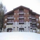 Hotel Les Chalets De Wengen