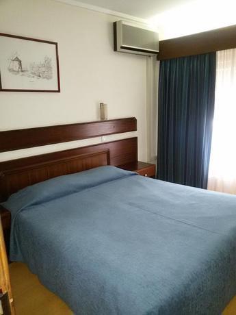 Hotel MOINHO DE VENTO