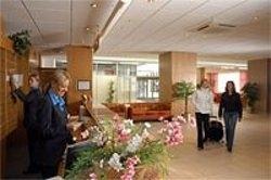 Hotel OPATOV HOTEL
