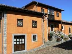 Hotel Quintana del Caleyo
