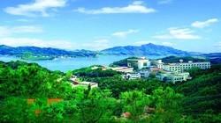 Hotel Yunhu Holiday Resort