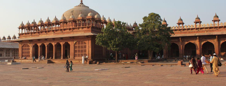 India Eterna