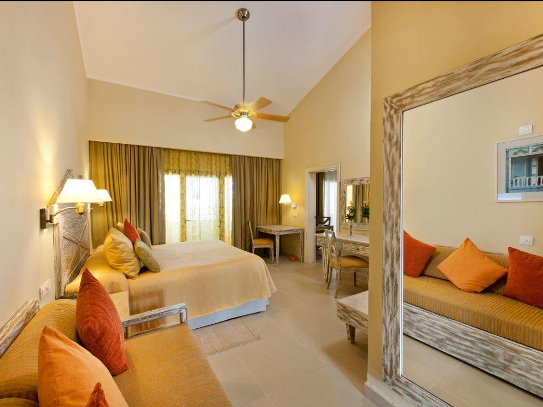 hotel iberostar dominicana barat simo