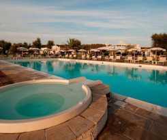 Hotel ALLE TAMERICI