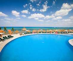 Hotel Royal Club Occidental Grand Cozumel